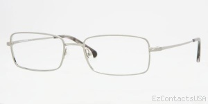 Brooks Brothers BB 3009 Eyeglasses - Brooks Brothers