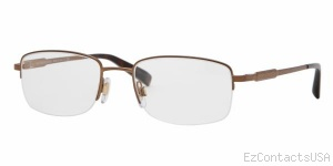 Burberry BE1138 Eyeglasses - Burberry