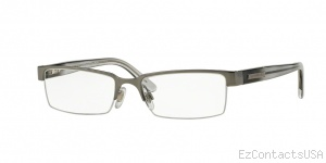 Burberry BE1156 Eyeglasses - Burberry