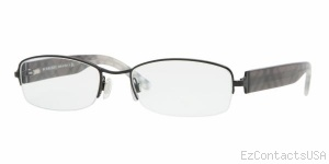 Burberry BE1169 Eyeglasses - Burberry