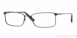 Burberry BE1172 Eyeglasses - Burberry