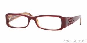 Burberry BE2043 Eyeglasses - Burberry