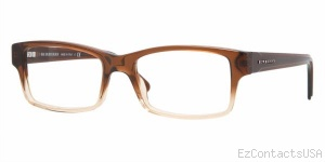 Burberry BE2067 Eyeglasses - Burberry