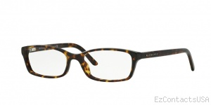 Burberry BE2073 Eyeglasses - Burberry