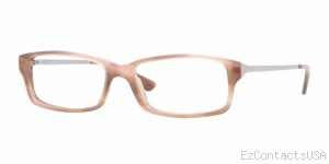 Burberry BE2075 Eyeglasses - Burberry