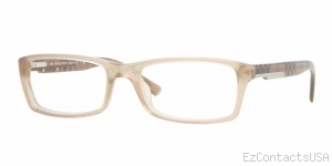 Burberry BE2077 Eyeglasses - Burberry