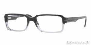 Burberry BE2078 Eyeglasses - Burberry