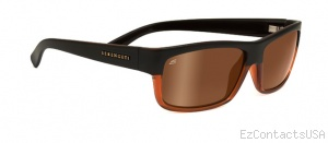 Serengeti Martino Sunglasses - Serengeti