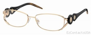 Roberto Cavalli RC0549 Eyeglasses - Roberto Cavalli