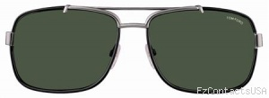 Tom Ford FT0147 Sunglasses - Tom Ford
