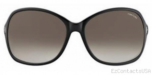 Tom Ford FT0186 Sheila Sunglasses - Tom Ford