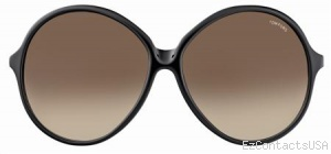 Tom Ford FT0187 Rhonda Sunglasses - Tom Ford