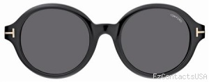 Tom Ford FT0199 Sunglasses - Tom Ford
