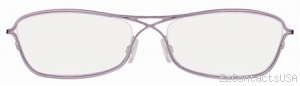 Tom Ford FT5144 Eyeglasses - Tom Ford