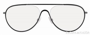 Tom Ford FT5154 Eyeglasses - Tom Ford