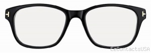 Tom Ford FT5196 Eyeglasses - Tom Ford