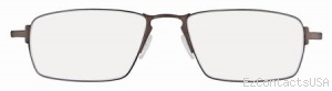 Tom Ford FT5202 Eyeglasses - Tom Ford