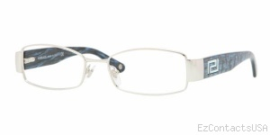Versace VE1168H Eyeglasses - Versace