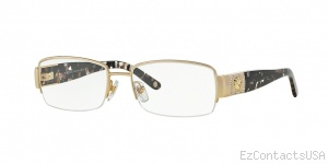 Versace VE1175B Eyeglasses - Versace