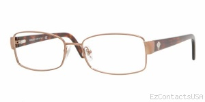 Versace VE1177 Eyeglasses - Versace