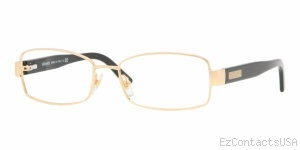 Versace VE1178 Eyeglasses - Versace