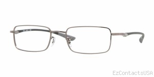 Ray-Ban RX7511 Eyeglasses - Ray-Ban