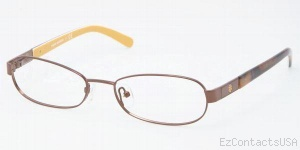 Tory Burch TY1017 Eyeglasses - Tory Burch