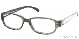 Tory Burch TY2001 Eyeglasses - Tory Burch