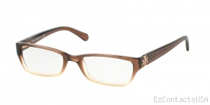 Tory Burch TY2003 Eyeglasses - Tory Burch
