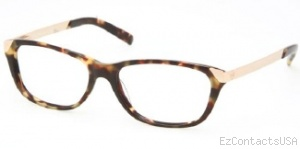 Tory Burch TY2005 Eyeglasses - Tory Burch