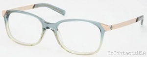 Tory Burch TY2006 Eyeglasses - Tory Burch