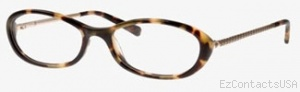 Tory Burch TY2007 Eyeglasses - Tory Burch