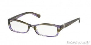 Tory Burch TY2010 Eyeglasses - Tory Burch