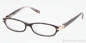 Tory Burch TY2013 Eyeglasses - Tory Burch