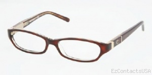 Tory Burch TY2014 Eyeglasses - Tory Burch