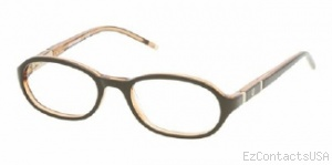 Tory Burch TY2015 Eyeglasses - Tory Burch