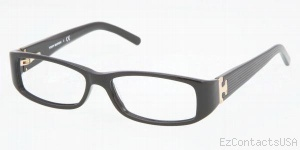 Tory Burch TY2017 Eyeglasses - Tory Burch