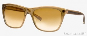Tory Burch TY7003 Sunglasses - Tory Burch