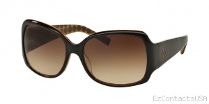 Tory Burch TY7004 Sunglasses - Tory Burch