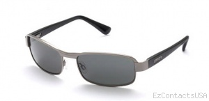 Bolle Lenox Sunglasses - Bolle