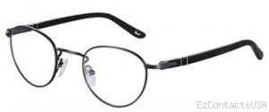 Persol PO2379V Eyeglasses - Persol