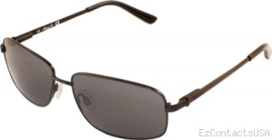 Kenneth Cole New York KC6091 Sunglasses - Kenneth Cole New York