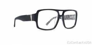 Von Zipper Beg Borrow Steal Eyeglasses - Von Zipper