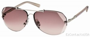 Swarovski SK0006 Sunglasses - Swarovski
