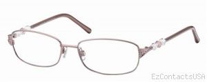 Swarovski SK5008 Eyeglasses - Swarovski