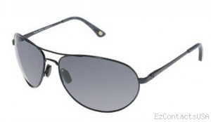 Tommy Bahama TB 6001 Sunglasses - Tommy Bahama