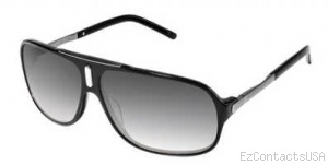Tommy Bahama TB 537sp Sunglasses - Tommy Bahama