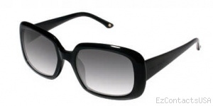 Tommy Bahama TB 530sp Sunglasses - Tommy Bahama