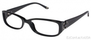 Tommy Bahama TB 5002 Eyeglasses - Tommy Bahama