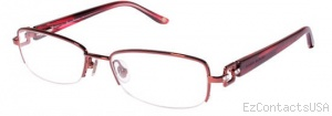 Tommy Bahama TB 169 Eyeglasses - Tommy Bahama